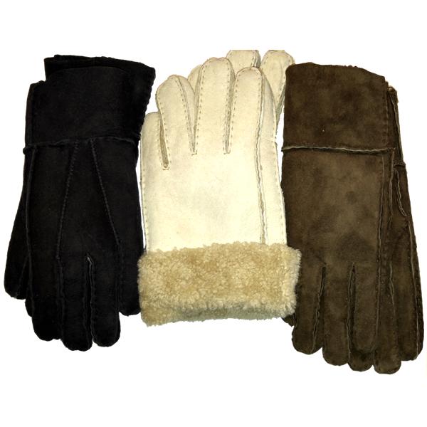 Gloves Amp Mittens Villageshop Com